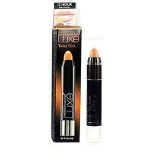 NEW MoodMatcher Twist Stick Lip Color